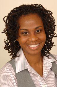 Sonia Thompson