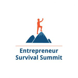 Entrepreneur Survival Summit Logo