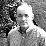 Dr Kevin Cuccaro
