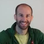 Guillermo Merlo