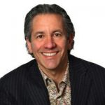 Jim Joseph