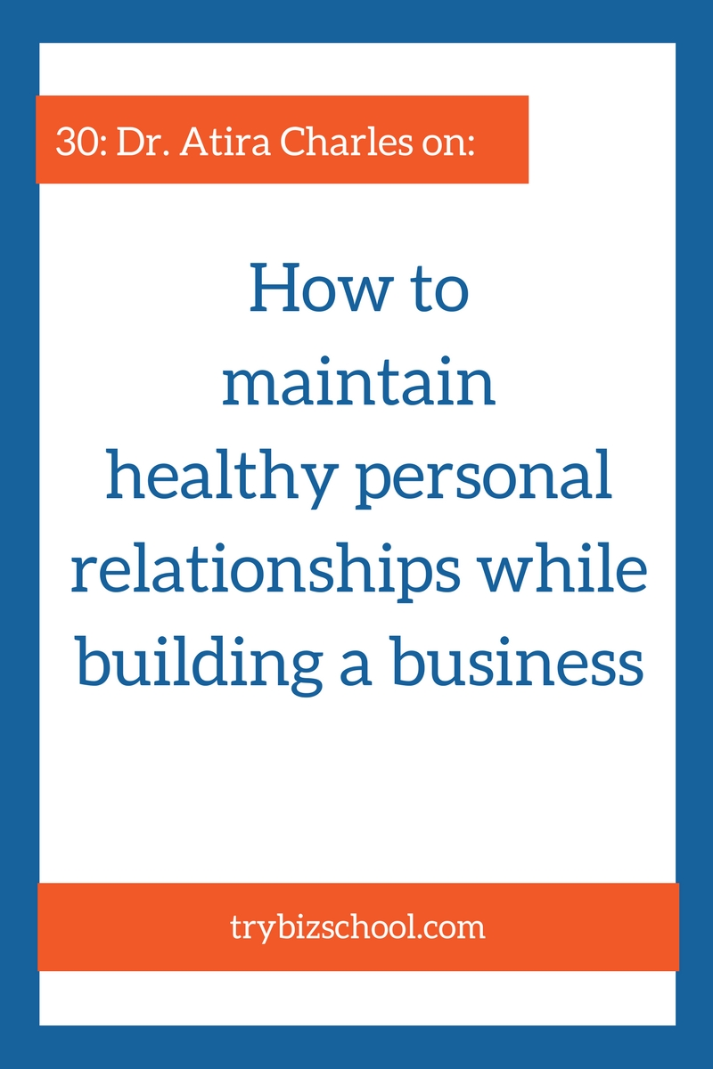 how to maintain a healthy dating relationship How can you create and maintain healthy relationships this is where the abc's comes in.