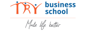 cropped-trybusinessschoollogosmaller1.png