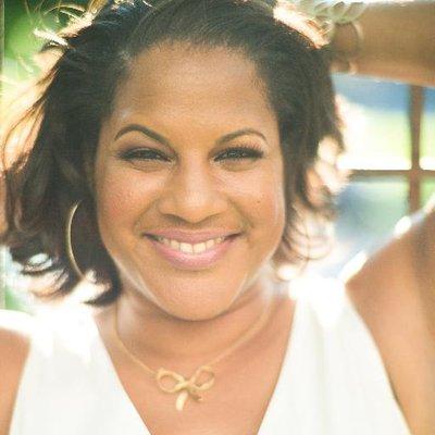 Lisa Williams, Founder at Life With Lisa E