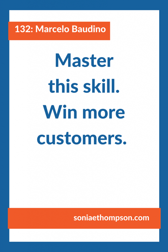 As you work to reach more diverse customers in the US and around the world, this skill will be more important than ever.