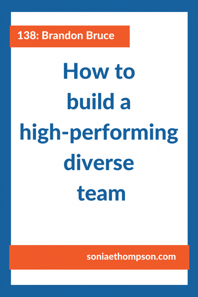 Your team is the foundation of your company's ability to deliver remarkable customer experiences consistently. Here's how to build a high-performing diverse team, that knows how to solve your customers' problems like none other.